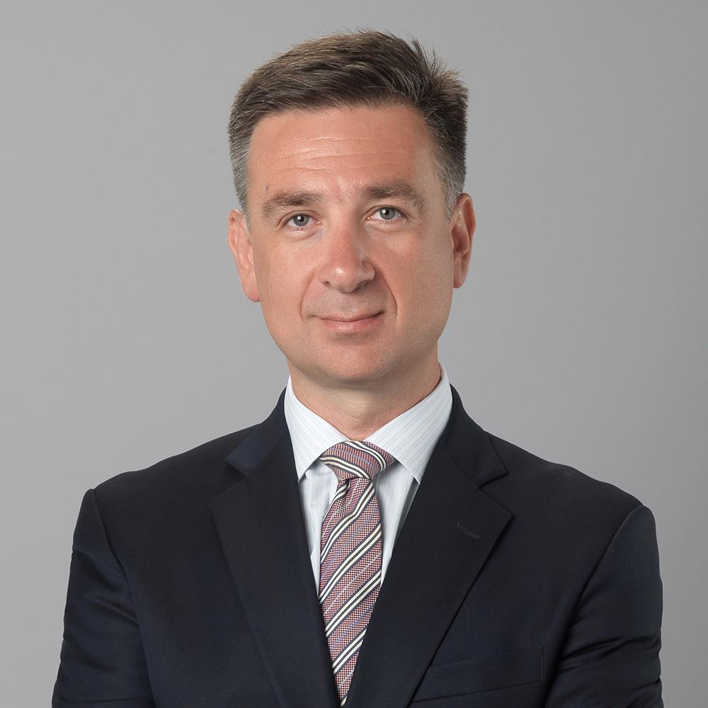 Vassilis Kararizos